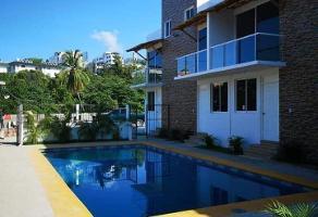 Foto de casa en venta en farallon , farallón, acapulco de juárez, guerrero, 15137769 No. 01