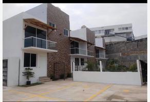 Foto de casa en venta en farallon , farallón, acapulco de juárez, guerrero, 0 No. 01