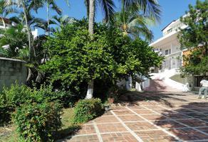 Foto de terreno habitacional en venta en farallón , farallón, acapulco de juárez, guerrero, 17751477 No. 02