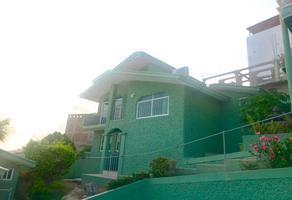 Foto de casa en renta en farallon , farallón, acapulco de juárez, guerrero, 0 No. 01