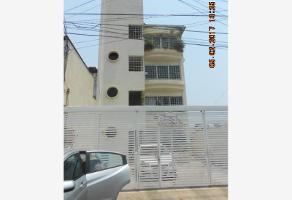Foto de departamento en renta en  , farallón infonavit, acapulco de juárez, guerrero, 0 No. 01
