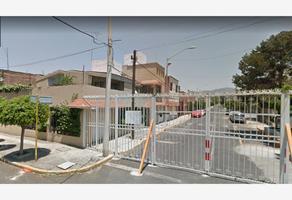 Foto de casa en venta en farallones 0, acueducto de guadalupe, gustavo a. madero, df / cdmx, 13274248 No. 01
