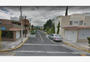 Foto de casa en venta en farallones 0, guadalupe victoria, gustavo a. madero, df / cdmx, 0 No. 01