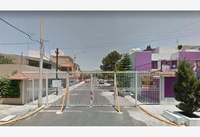 Foto de casa en venta en farallones 00, acueducto de guadalupe, gustavo a. madero, df / cdmx, 16953207 No. 01