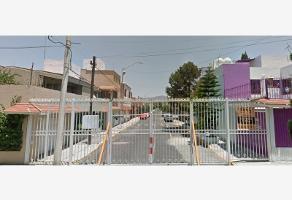Foto de casa en venta en farallones 00, acueducto de guadalupe, gustavo a. madero, df / cdmx, 16916554 No. 01
