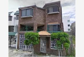 Foto de casa en venta en farallones 9, residencial acueducto de guadalupe, gustavo a. madero, df / cdmx, 13719972 No. 01