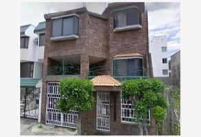 Foto de casa en venta en farallones 9, residencial acueducto de guadalupe, gustavo a. madero, df / cdmx, 0 No. 01