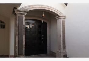 Foto de departamento en renta en farga 161, los olivos, saltillo, coahuila de zaragoza, 0 No. 01