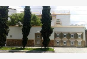 Foto de casa en venta en faro 2669, bosques de la victoria, guadalajara, jalisco, 0 No. 01