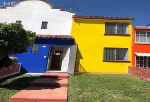 Foto de casa en venta en faro de alejandrina 116, residencial maravillas i, yautepec, morelos, 18834217 No. 01