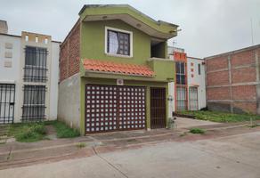 Foto de casa en venta en faro de salina cruz , el faro, león, guanajuato, 0 No. 01