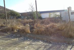 Foto de terreno habitacional en venta en faro de yokohama 5, villa residencial del bosque, tijuana, baja california, 0 No. 01
