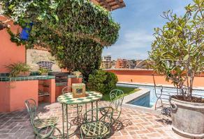Foto de casa en venta en faroles , arcos de san miguel, san miguel de allende, guanajuato, 5281396 No. 01