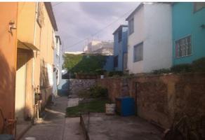 Foto de casa en venta en farolito s/n , tierra blanca, ecatepec de morelos, méxico, 9178925 No. 01