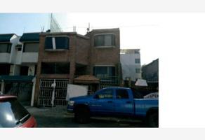 Foto de casa en venta en farralones , acueducto de guadalupe, gustavo a. madero, df / cdmx, 16929156 No. 01