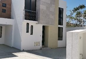 Foto de casa en venta en fatima 101, fátima, aguascalientes, aguascalientes, 12067753 No. 01