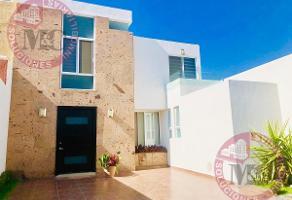 Foto de casa en venta en  , fátima, aguascalientes, aguascalientes, 11205846 No. 01