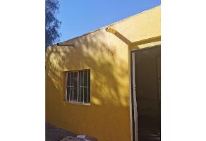 Foto de casa en venta en  , fátima, aguascalientes, aguascalientes, 11440607 No. 01