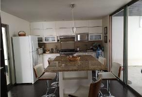 Foto de casa en venta en  , fátima, aguascalientes, aguascalientes, 12058866 No. 01