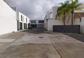 Foto de casa en venta en  , fátima, aguascalientes, aguascalientes, 0 No. 01