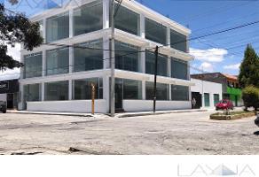 Foto de oficina en renta en  , fátima, apizaco, tlaxcala, 0 No. 01