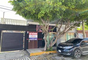 Foto de casa en venta en  , fátima, carmen, campeche, 0 No. 01