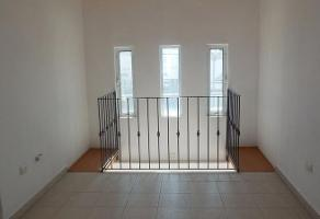 Foto de casa en renta en  , fátima, durango, durango, 12176332 No. 01