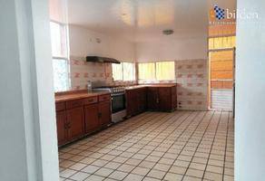 Foto de casa en renta en  , fátima, durango, durango, 0 No. 01