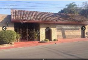 Foto de casa en renta en fátima , fátima, san pedro garza garcía, nuevo león, 18902653 No. 01