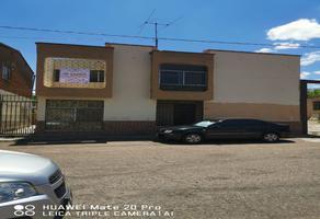 Foto de casa en venta en  , fatima (minera), hidalgo del parral, chihuahua, 15100796 No. 01