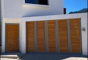 Foto de casa en venta en  , fátima, san cristóbal de las casas, chiapas, 0 No. 01