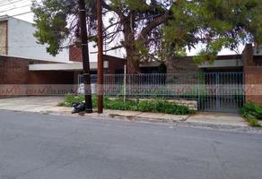 Foto de terreno habitacional en venta en  , fátima, san pedro garza garcía, nuevo león, 0 No. 01