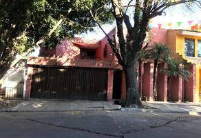 Foto de casa en venta en fauna 2379, bosques de la victoria, guadalajara, jalisco, 0 No. 01