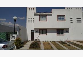 Foto de casa en renta en fausto ortega 32, san francisco ocotlán, coronango, puebla, 18912592 No. 01