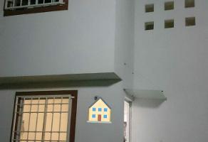 Foto de casa en renta en fausto ortega 32, vanguardia magisterial, puebla, puebla, 0 No. 01