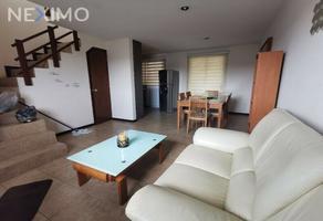 Foto de casa en renta en fausto ortega 635, san francisco ocotlán, coronango, puebla, 0 No. 01