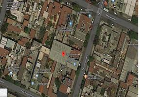 Foto de local en renta en fausto romero , aragón la villa, gustavo a. madero, df / cdmx, 19944486 No. 01