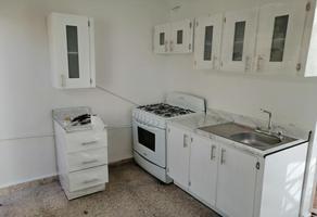 Foto de casa en renta en fausto vega 248 , escuadrón 201, iztapalapa, df / cdmx, 0 No. 01