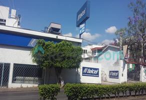 Foto de local en renta en favor solicitar dato 831, emiliano zapata, cuernavaca, morelos, 14851140 No. 01