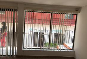 Foto de local en renta en favor solicitar dato , lomas de miraval, cuernavaca, morelos, 17244853 No. 01