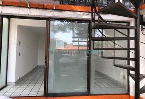 Foto de local en renta en favor solicitar dato , lomas de miraval, cuernavaca, morelos, 17244873 No. 01