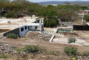 Foto de terreno comercial en renta en favor solicitar dato , lomas de trujillo, emiliano zapata, morelos, 17985621 No. 01