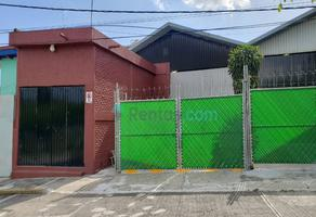 Foto de bodega en renta en favor solicitar dato , vicente estrada cajigal, cuernavaca, morelos, 17083841 No. 01