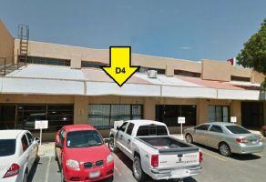 Foto de oficina en renta en Modelo, Hermosillo, Sonora, 16269438,  no 01
