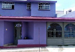 Foto de casa en venta en Lomas Verdes 1a Sección, Naucalpan de Juárez, México, 18727776,  no 01