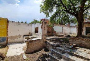 Foto de terreno habitacional en venta en Centro, Tultepec, México, 21733345,  no 01