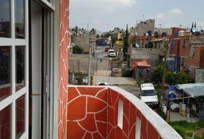 Foto de casa en condominio en venta en Cuatro Vientos, Ixtapaluca, México, 16322727,  no 01