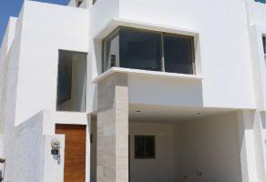Foto de casa en venta en Horizontes, San Luis Potosí, San Luis Potosí, 19988100,  no 01