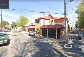 Foto de casa en venta en Los Pastores, Naucalpan de Juárez, México, 20909847,  no 01
