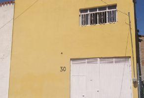 Foto de bodega en venta en Arboleda Tonala, Tonalá, Jalisco, 13385449,  no 01